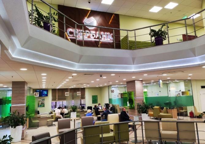 Сбербанк и Дума Астраханской области займутся развитием экологической культуры в регионе