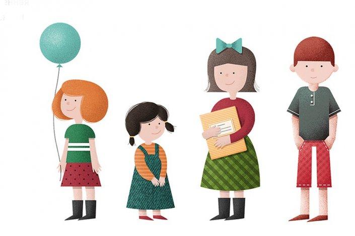 В Астрахани учителя знакомятся с учебником Яндекса