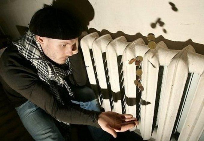 Управляющая компания задолжала «Астраханским тепловым сетям» 40 млн рублей