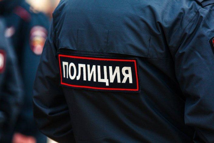 Избившего посетителей кафе астраханца арестовали