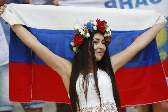 Астраханцев приглашают на бесплатные спортивные соревнования