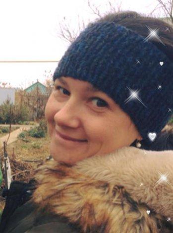 Ксения КИНДИЧЕНКО: Переход в Шестом микрорайоне не предназначен для колясок с детьми и инвалидов