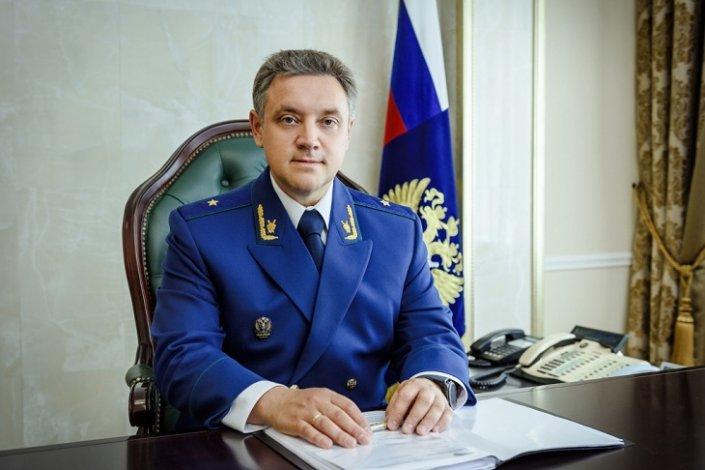 В Астрахани переоценят капитальный ремонт многоэтажек