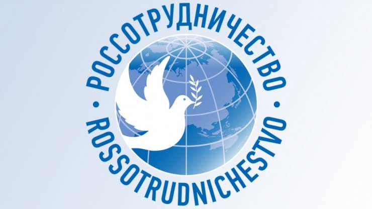 На международном форуме в Астрахани обсудят прикаспийское сотрудничество