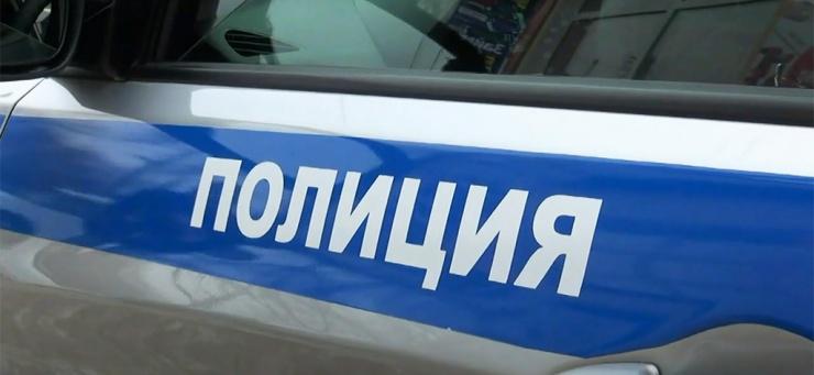 На астраханском рынке Большие Исады выявили 10 нарушителей-иностранцев