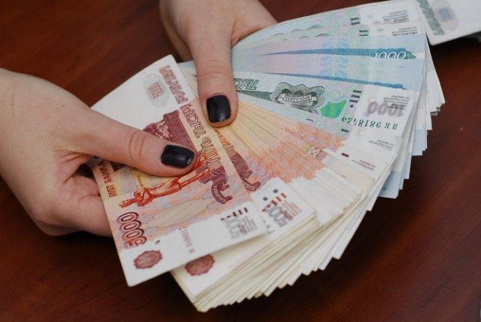 В Астраханской области судят начальника почты
