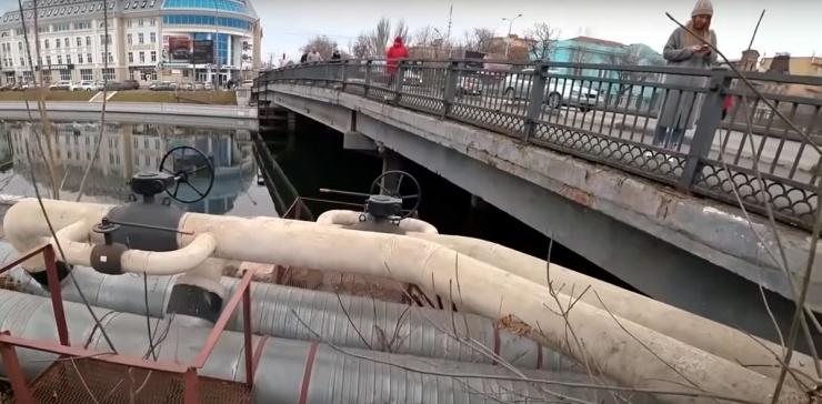 Астраханский инвестпроект оказался крупнейшим в ЮФО