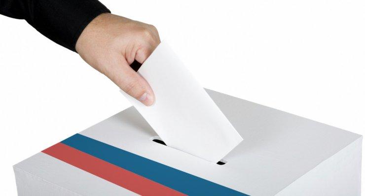 Судимый и москвич: кто хочет стать главой Володарского и Красноярского районов