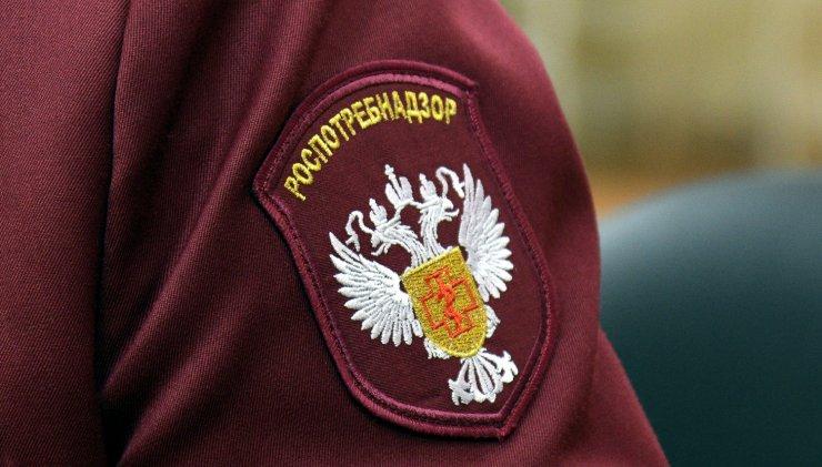 Астраханский Роспотребнадзор назвал правила профилактики COVID-19