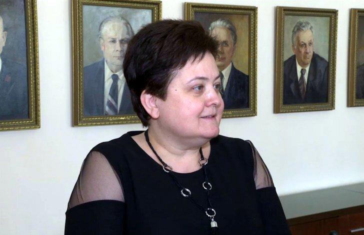 «Медиалогия»: глава администрации Астрахани обошла всех коллег по ЮФО