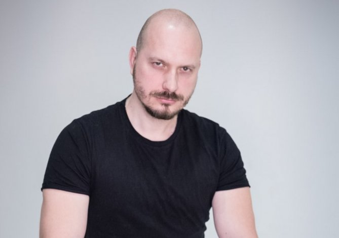 Максим ТЕРСКИЙ: Хочется честных ответов от чиновников