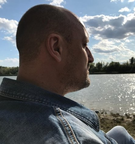 Ринат МУХТАРОВ: Астраханцам о Краснодаре