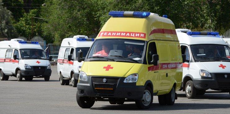 В Астрахани возобновится плановая медицинская помощь