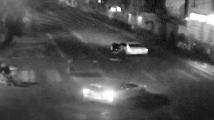 Ровесник Победы погиб под колесами авто в центре Астрахани