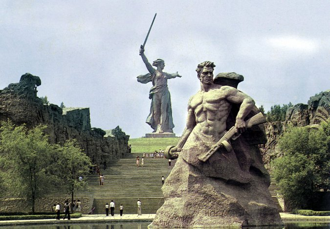 Коронавирус появился в соседнем с Астраханской областью регионе