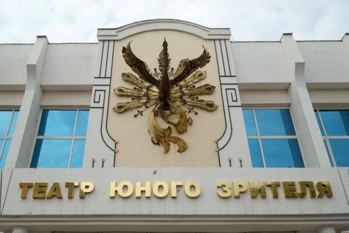 Астраханский ТЮЗ приглашает на виртуальную «Ночь Искусств»