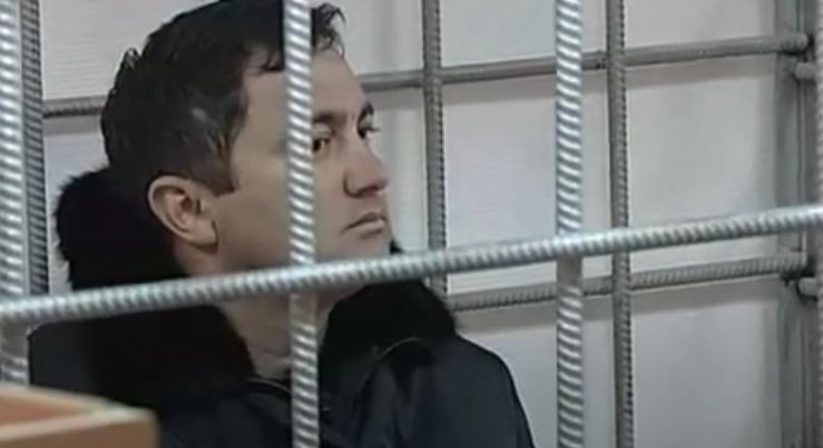Бывший подчиненный Сергея Боженова решил снять судимость