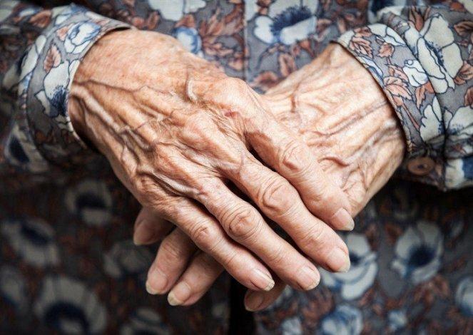 Астрахань заняла третье место по числу столетних жителей