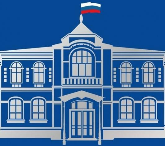 Игорь Мартынов: за счет чего растет бюджет Астраханской области?