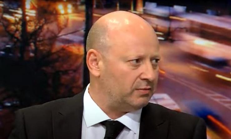 Соратник Шеина вошел в тройку астраханских депутатов с наибольшими доходами