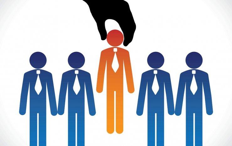 Три партии выдвинули кандидатов на выборах в гордуму Астрахани