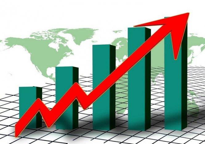 Астраханский бизнес – самый активно растущий в ЮФО