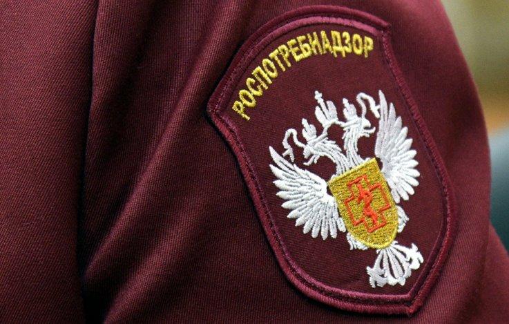 Астраханский Роспотребнадзор доложил об эпидемиологической ситуации