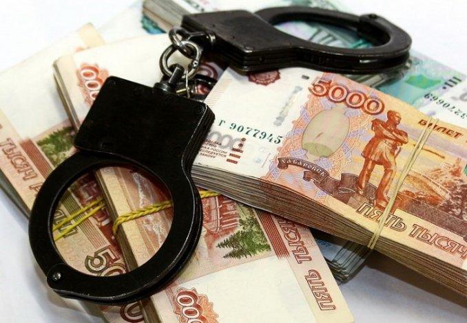 Астраханский фонд капремонта МКД вновь оказался замешан в уголовщине