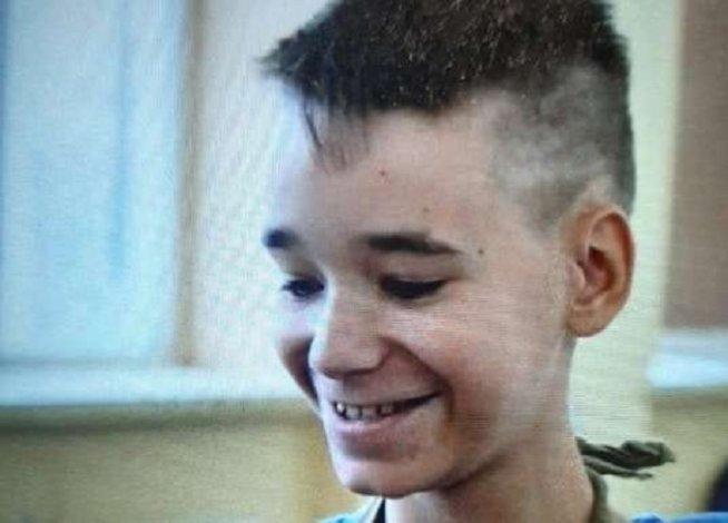 Потерявшийся астраханский подросток нашёлся