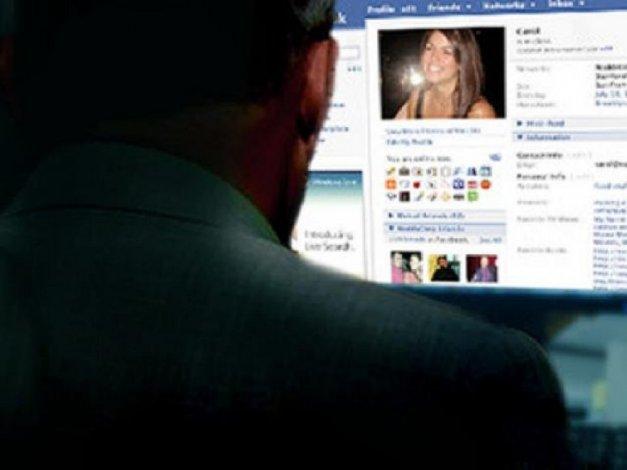 Астраханская чета аферистов с сайта знакомств пошла под суд