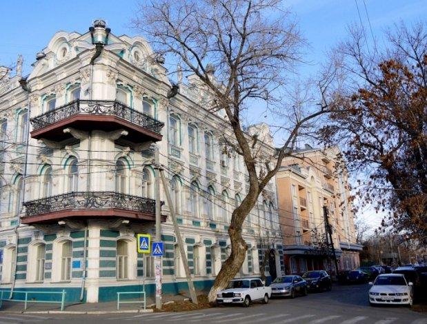 Филиал СГЮА в Астрахани всё же закроют