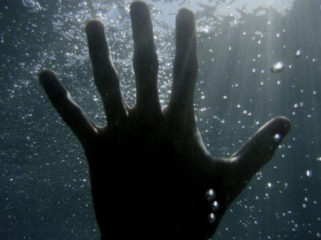 На Десятке утонул 17-летний астраханец