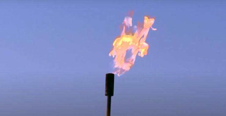 К радости астраханской глубинки: президент утвердил поручение по бесплатной подводке газа