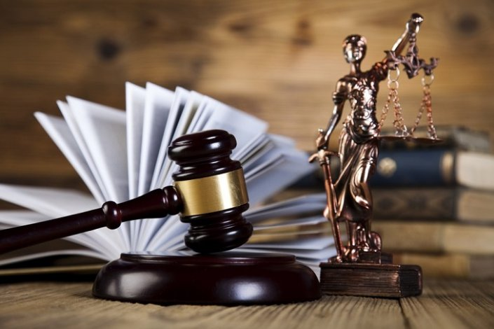 Распространивший фейк астраханец предстанет перед судом