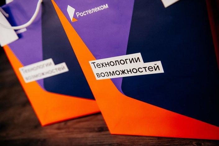 30 тысяч человек приняли участие в технологическом тестировании системы дистанционного электронного голосования