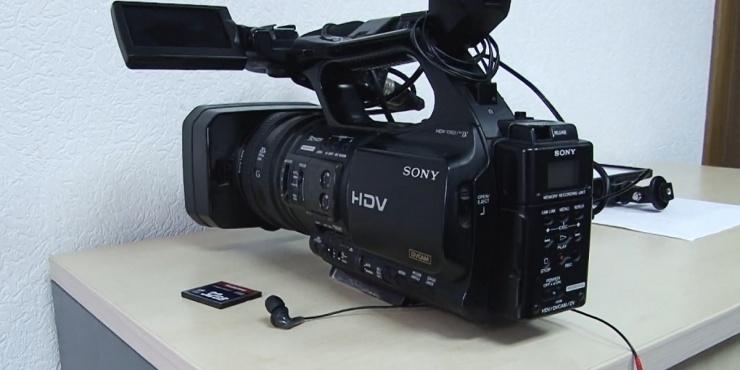В Астрахани откроется новый телеканал