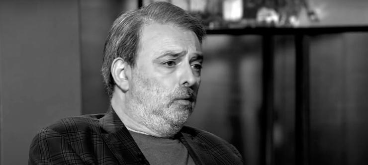 Скончался постановщик торжественных мероприятий к 450-летию Астрахани