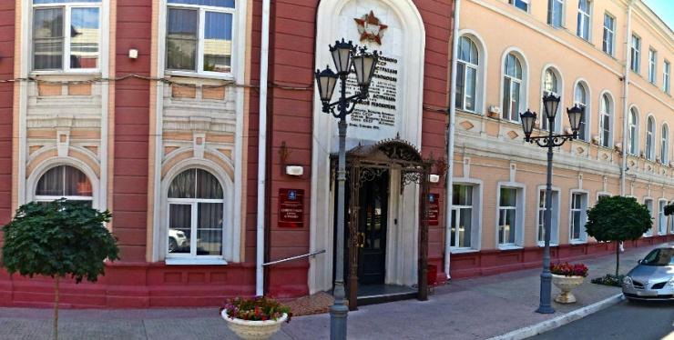 Структура администрации Астрахани изменится: эксклюзивные подробности
