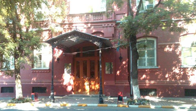 Астраханские депутаты раскрыли свои доходы