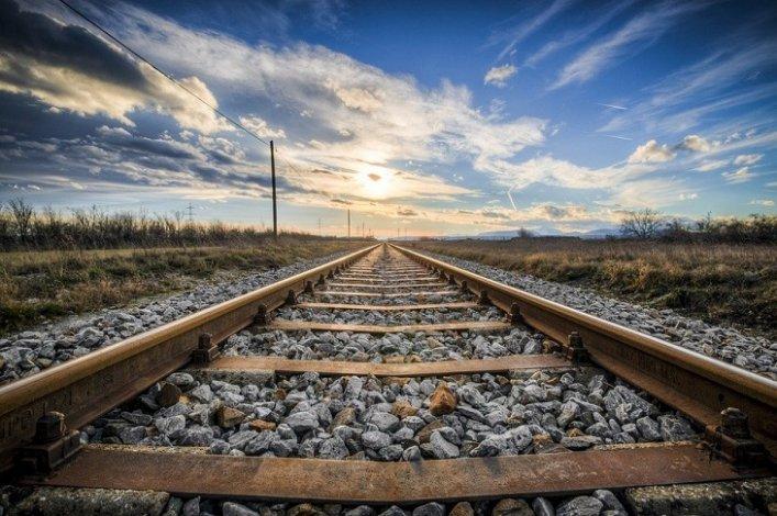 Парад железнодорожной техники пройдёт на станции Верхний Баскунчак