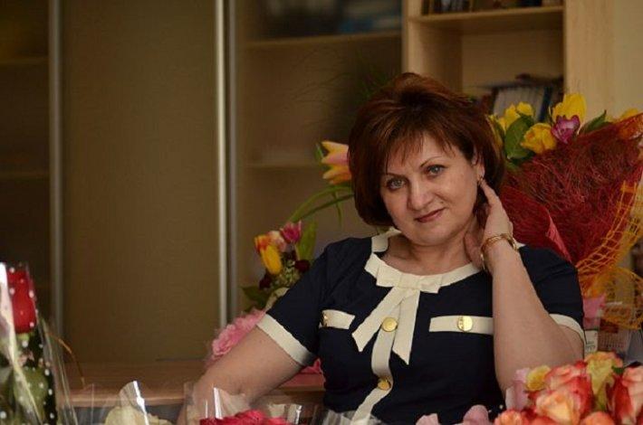 Замминистра Астраханской области оказалась фигурантом уголовного дела