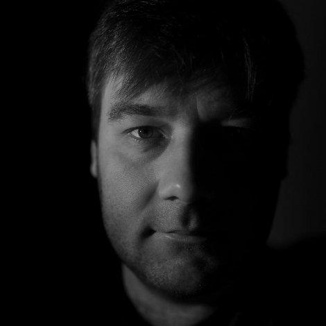 Александр СКРИЦКИЙ: Об астраханской «скорой» помощи