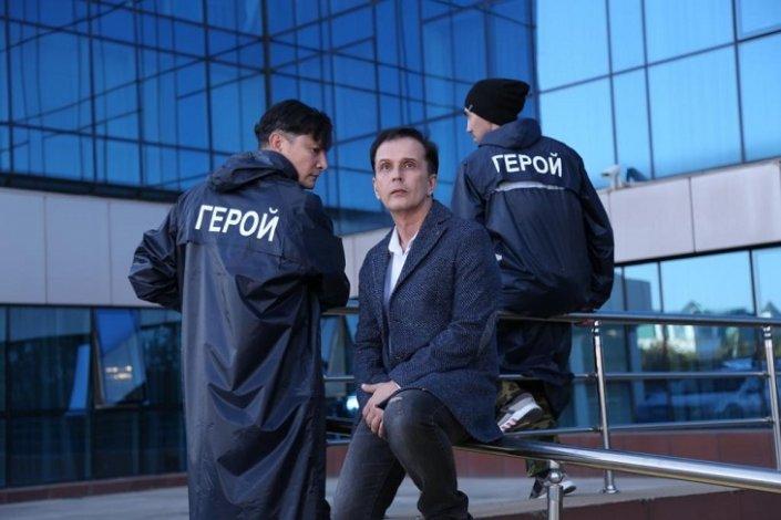В Астраханском драмтеатре готовят нового «Героя нашего времени»