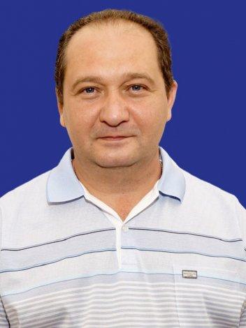 Александр ТУКАЕВ: Почему уволили главврача Александровской больницы