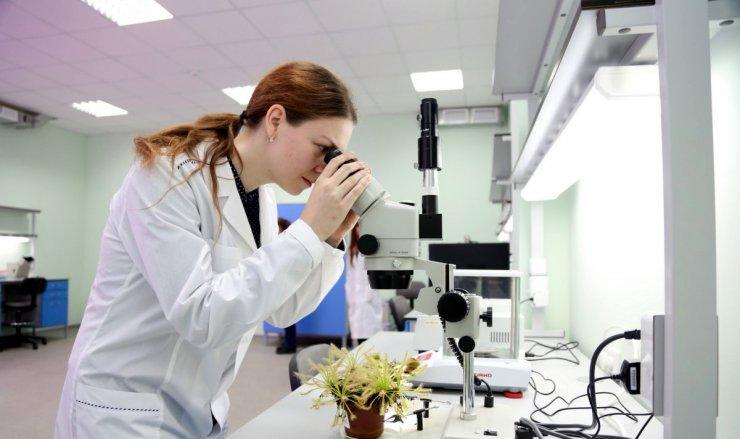 Стартует второй этап исследования иммунитета астраханцев к коронавирусу