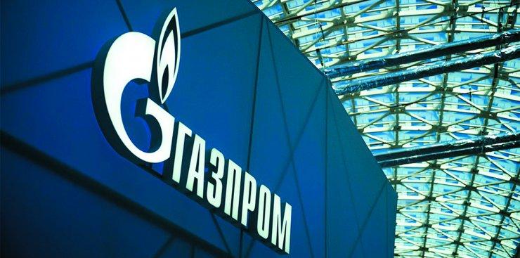 «Газпром добыча Астрахань» зафиксировало прибыль на фоне рекордного убытка материнской компании