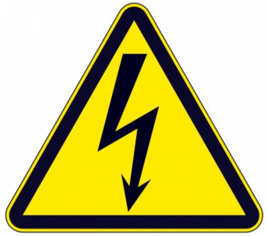 Молодого астраханского электрика убило электричеством