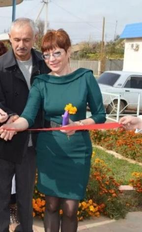 Астраханскую депутатку осудили за мошенничество и лишили мандата