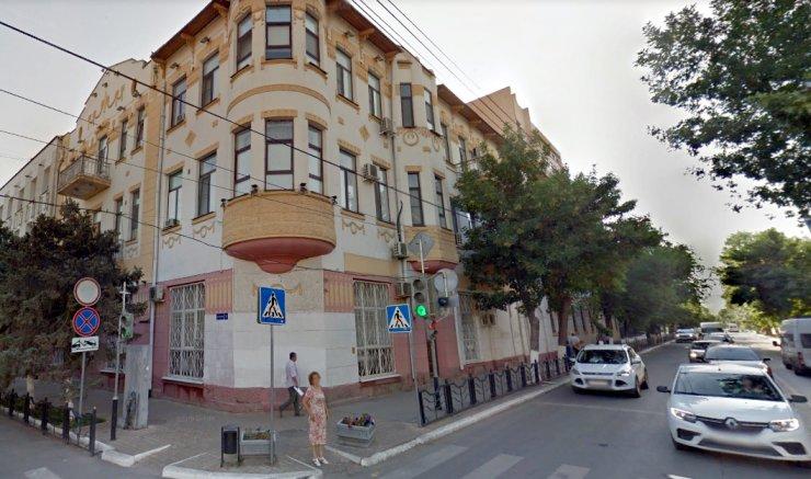 Астраханские полицейские попались на незаконном задержании и фальсификации доказательств