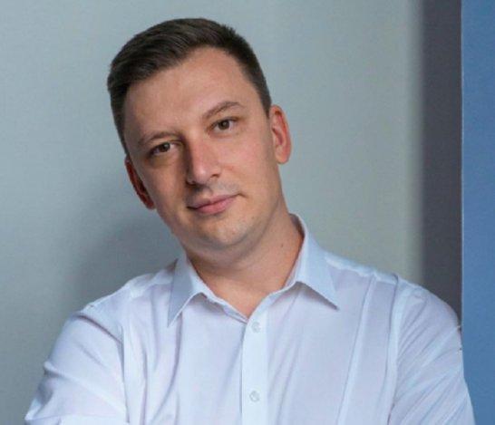 Астраханский губернатор назначил нового советника
